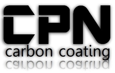 CPN膜の特徴と効果